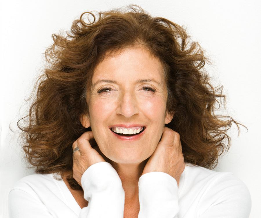 Image result for Anita Roddick