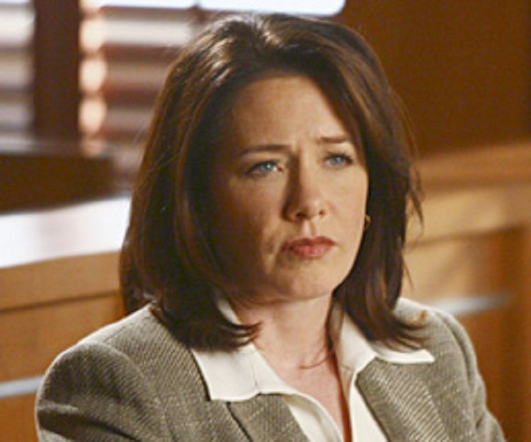 Ann Cusack - Bio, Facts, Family Life of Actress