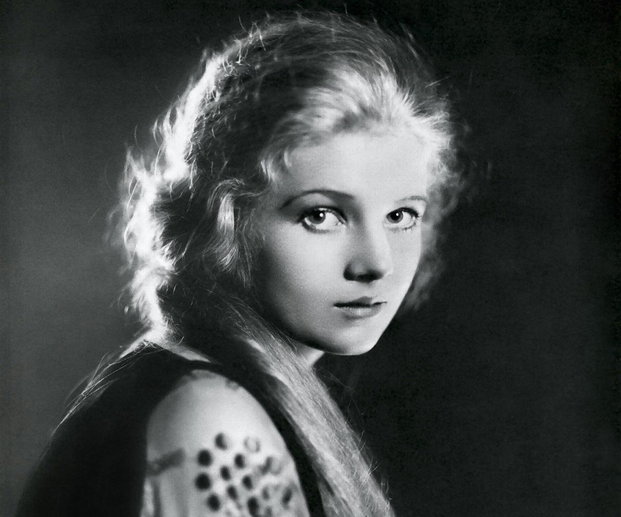 Ann Harding Biography Childhood Life Achievements