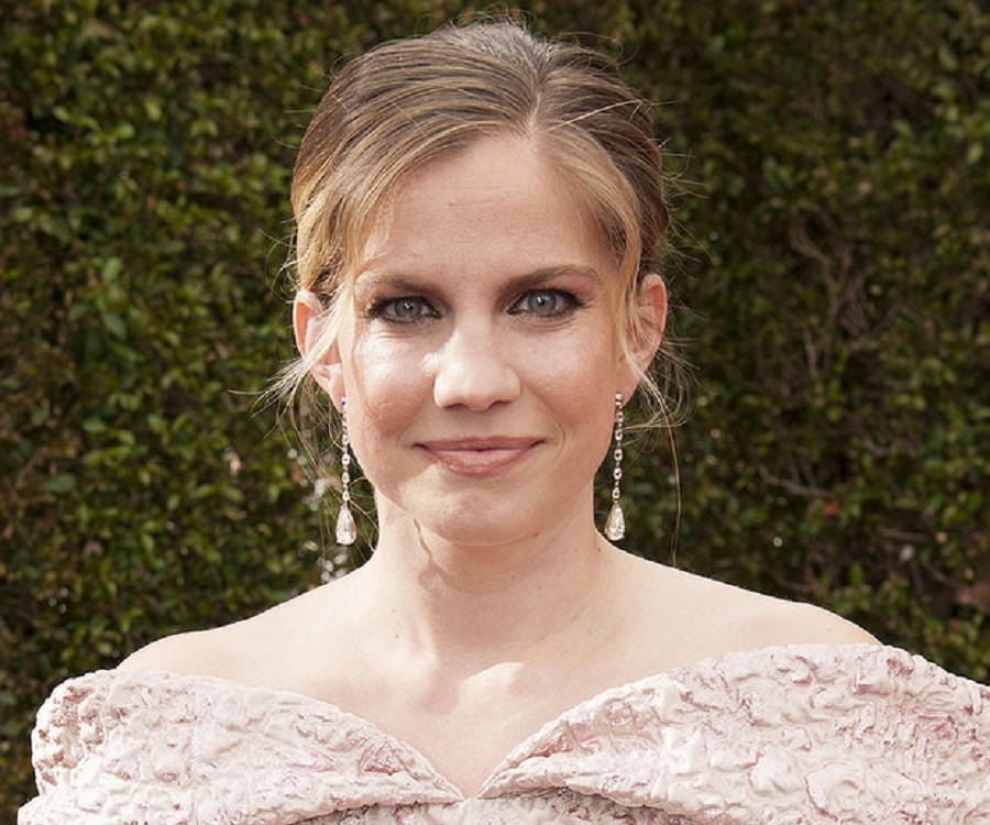 anna chlumsky movies and tv shows chlumsky and tv shows 81543 loadtve 30630