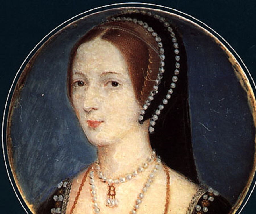 a biography of anne boleyn the queen of england Anne boleyn biography and related resources anne boleyn, marchioness of pembroke (about 1507 - may 19, 1536) was the second wife and queen consort of henry viii and the mother of queen elizabeth i of englandhenry's marriage to her was the cause of considerable political and religious upheaval, she was dubbed the most controversial woman ever.