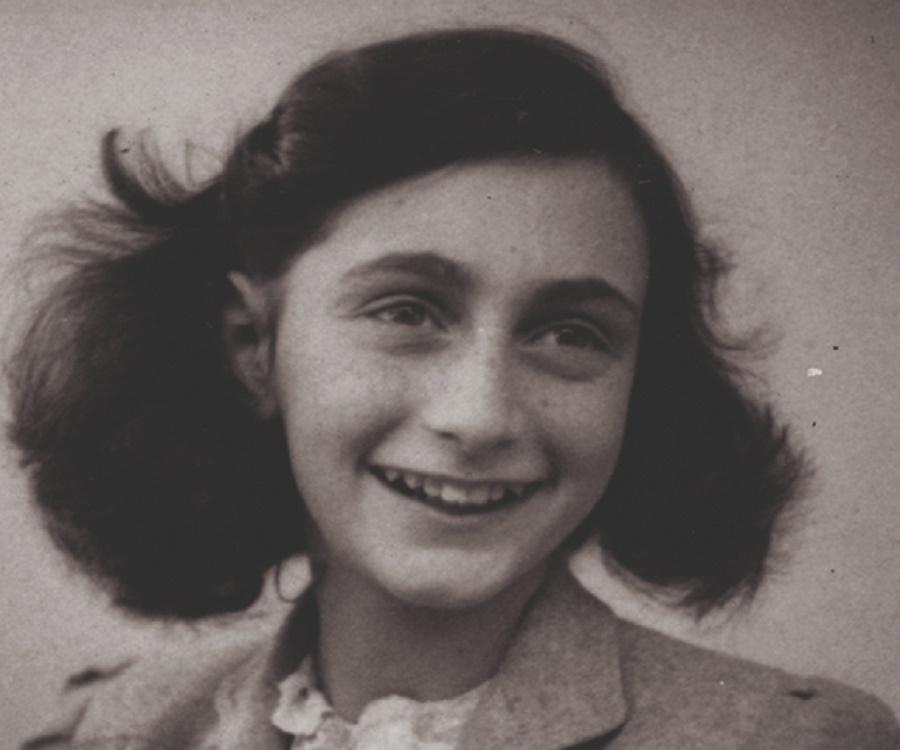 margot frank hobbies