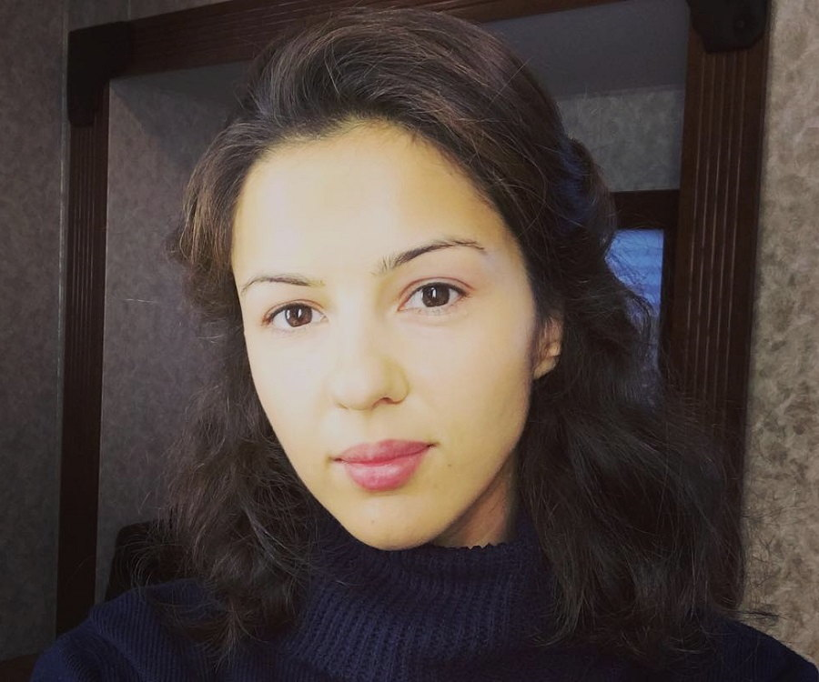 Annet Mahendru - Bio, Facts, Family Life, Achievements
