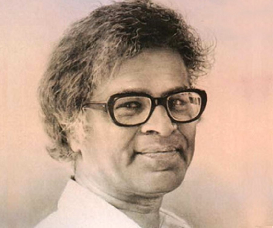 Anthony De Mello Biography - Anthony De Mello Childhood, Life and ...