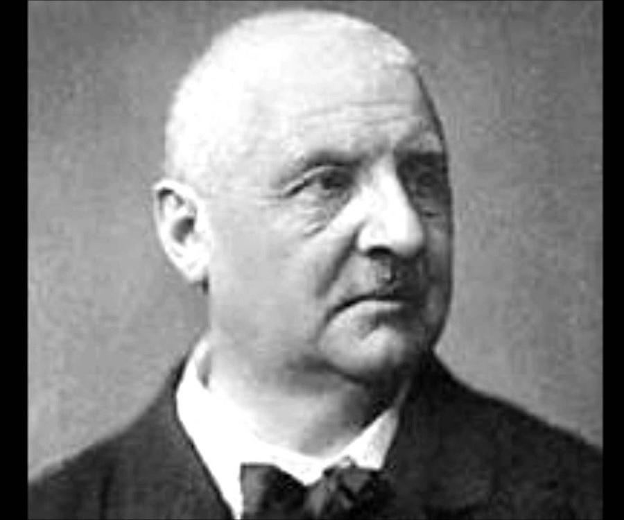 Anton Bruckner Bruckner - Staatskapelle Dresden - Sinfonie Nr. 8