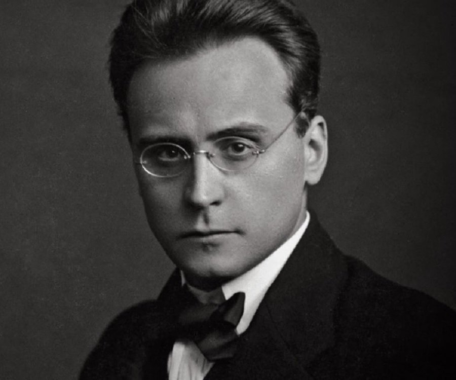 Image result for Anton Webern
