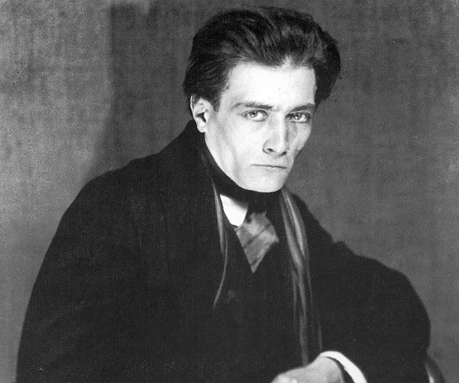 Image result for antonin artaud
