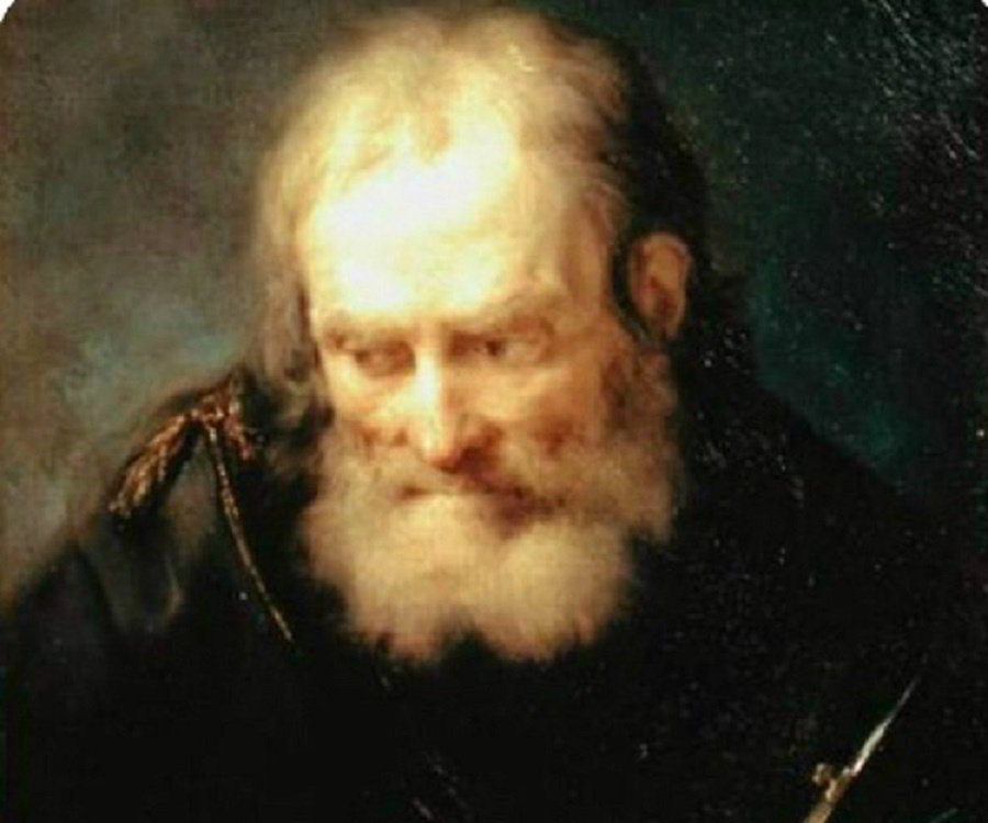 a biography of greek mathematician archimedes Archimedes of syracuse (greek: ἀρχιμήδης c 287 bc – c 212 bc) was a greek mathematician, physicist, engineer, inventor, and astronomer although a few.