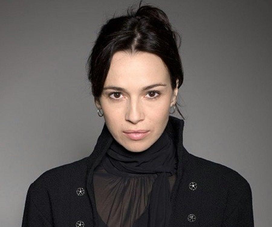 Ariadna Gil - Bio, Facts, Family Life of Spanish Actress