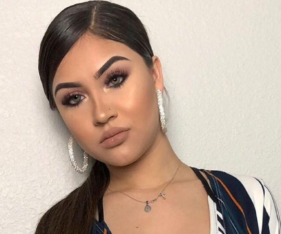 Ariadna Juarez Bio Facts Family Life Of Beauty Fashion Vlogger Ariadna juarez, damian gurrusquieta, pregnant, age, height, body, career, net worth>>. ariadna juarez bio facts family
