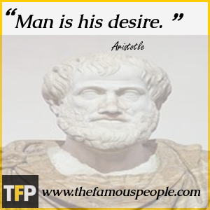 a study on the life and contributions of aristotle Aristotle's life, works and his influence on the a study on the life and contributions of aristotle western philosophy and thought his father.