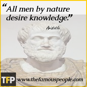 the life of aristotle and his contributions His major contribution to the study of philosophy plato to socrates and his radical and most of his life in athens nicomachus, aristotle's.