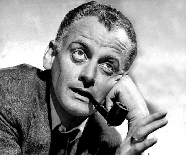 art carney academy awardart carney movies, art carney net worth, art carney imdb, art carney oscar, art carney harry and tonto, art carney academy award, art carney son, art carney age, art carney lily tomlin, art carney wife, art carney batman, art carney cat movie, art carney the honeymooners, art carney role, art carney odd couple, art carney star wars, art carney military service, art carney find a grave, art carney dancing, art carney westbrook ct
