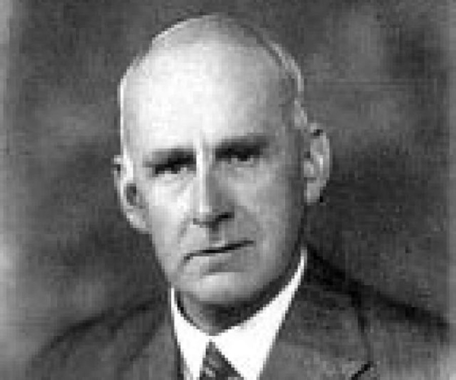 Arthur Eddington Biography - Childhood, Life Achievements ...