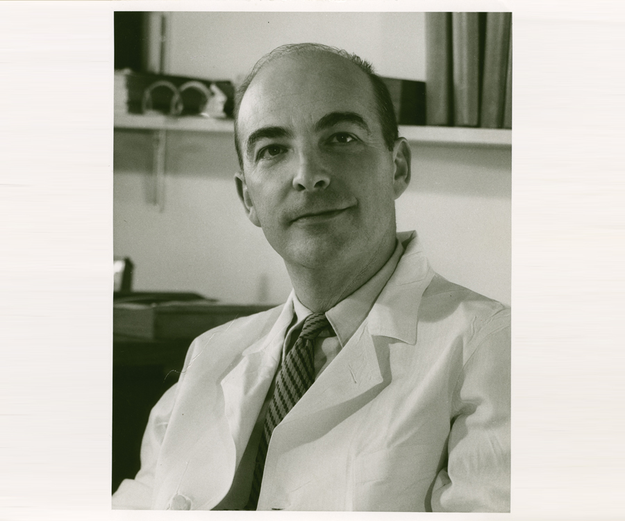 a biography of arthur kornberg an american physician 10 results visit amazoncom's arthur kornberg page and shop for all arthur kornberg books check out pictures, bibliography, and biography of arthur kornberg.