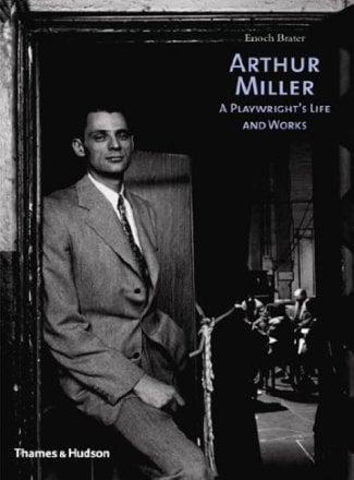 Arthur Miller's writing style?