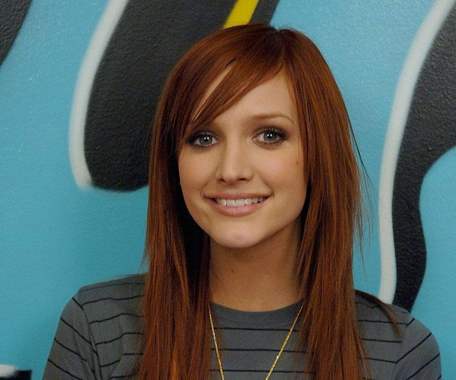 Ashlee Simpson Biography - Childhood, Life Achievements ... Ashlee Simpson
