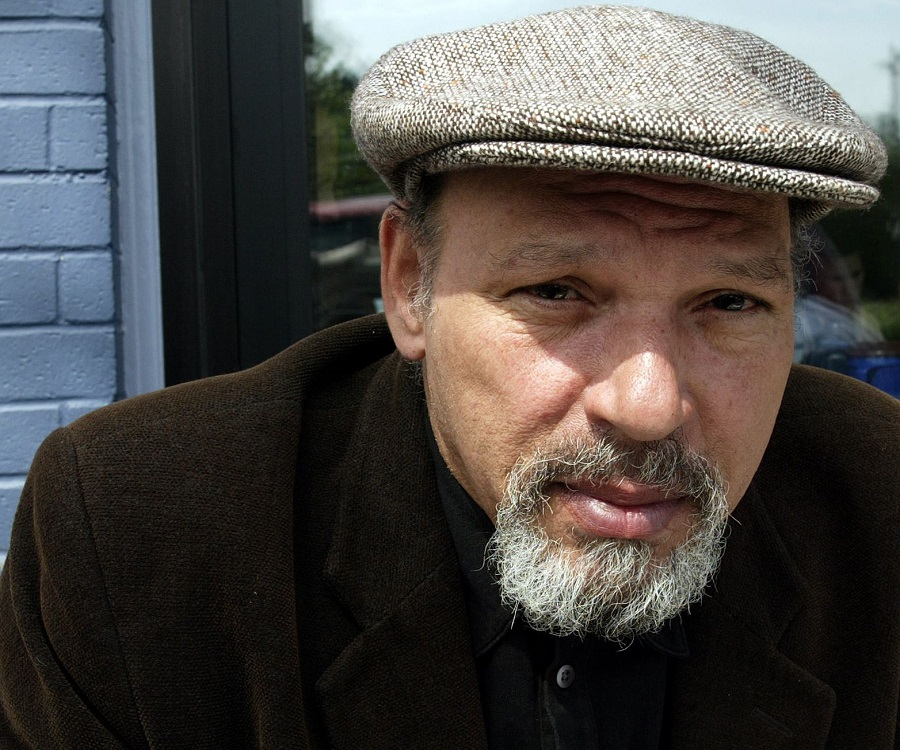 76 Thought-provoking Quotes By August Wilson