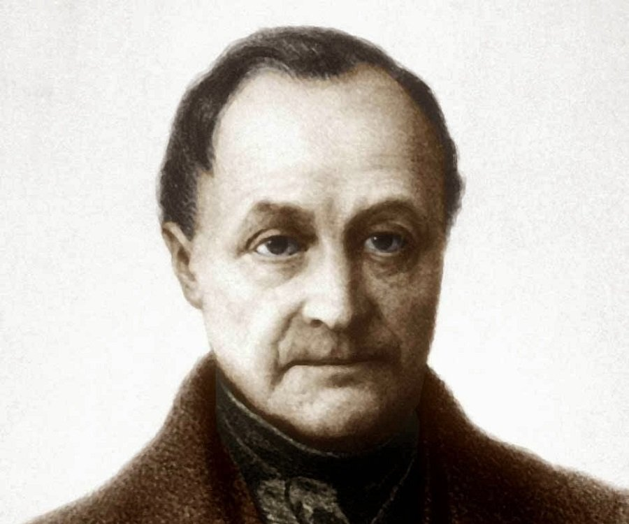 auguste comte The contribution of auguste comte to sociology isidore auguste marie francois xavier comte was born in montellier of southern france in january 1, 1798 and died in 1857 he was the first thinker who realized the need for a distinct science of human society he is regarded as the father of.