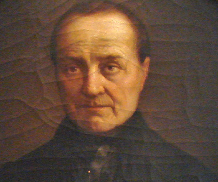 auguste comte1 Positivism: positivism, in western philosophy, generally, any system that confines itself to the data of experience and excludes a priori or metaphysical speculations.