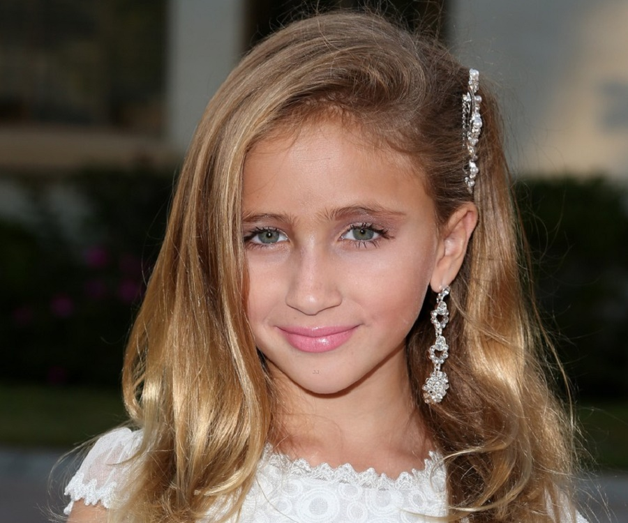 Ava Kolker Bio Facts Family Life Of Tv Movie Actress