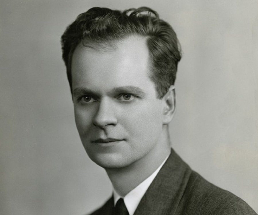 the life and interest in psychology of burrhus frederic skinner B f skinner biography - b f teaching machine and verbal summator burrhus frederic skinner it was then that he developed an interest in psychology after.