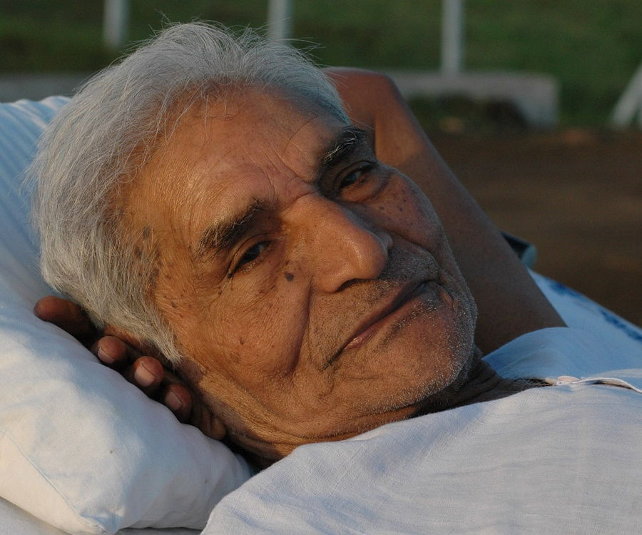 Essay On Baba Amte In Hindi Facebookthesis Web Fc2 Com