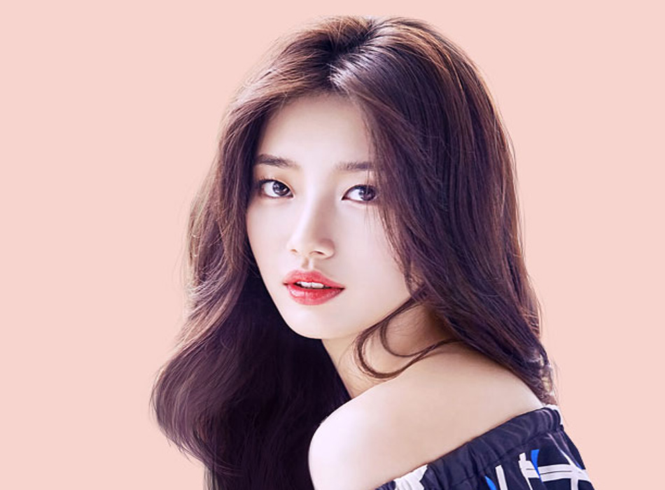 Luxury Homes Owned By The Idol K Pop Bae Suzy Arts And Entertainment A screenshot from suzy bae's instagram account @skuukzky. idol k pop bae suzy