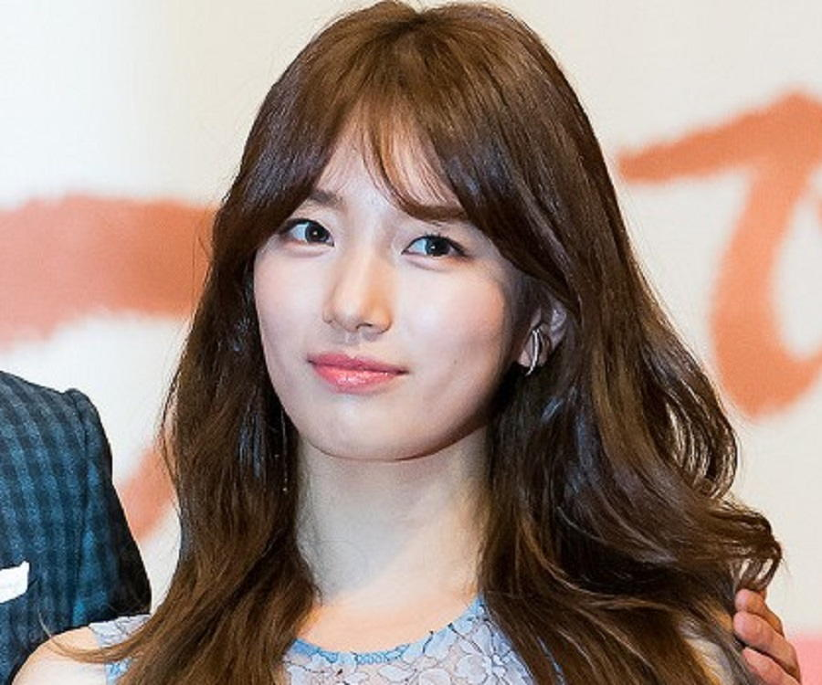 Bae Suzy Biography Facts Childhood Family Life Achievements Of South Korean Actress Singer 배수지 스타일 bae suzy style. bae suzy biography facts childhood