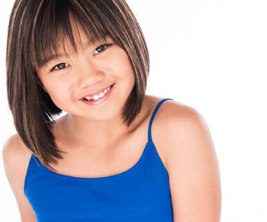 Bailey sok bio facts life of dancer youtube star for The bailey