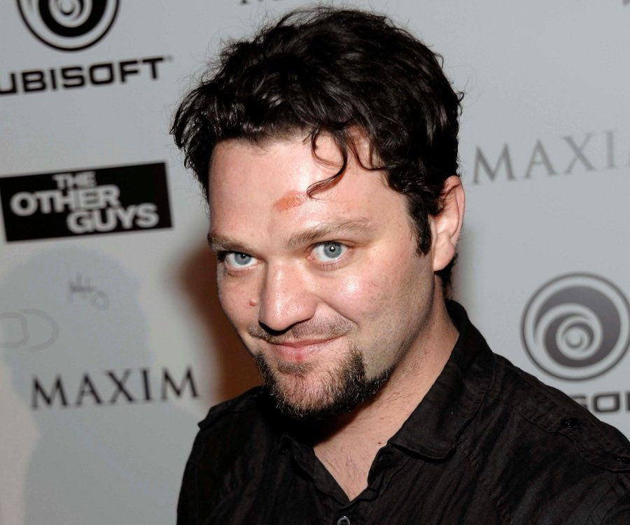 bam margera biography childhood life achievements timeline