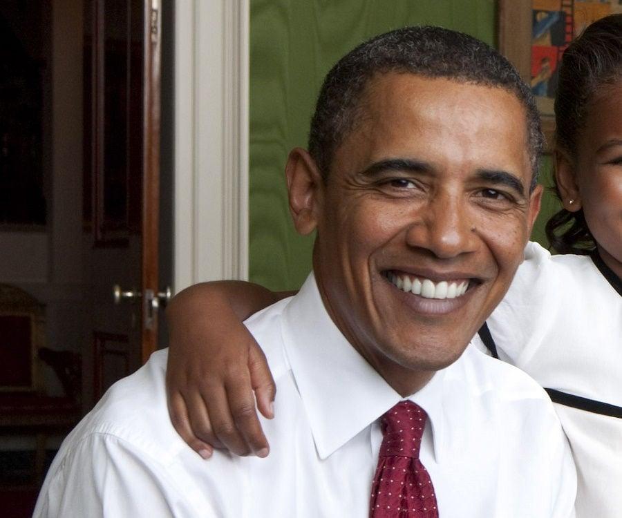 barack obama barack obama - Barack Obama Lebenslauf
