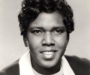 the accomplishments of barbara jordan the leader of the civil rights movement He was one of the great leaders of the civil rights movement in america he achieved many things, including the montgomery bus boycott which resulted in segregation of state buses he convinced jfk to introduce a civil rights act into congress, which abolished segregation, by marching on birmingham, one of the most racist cities in america at the time.