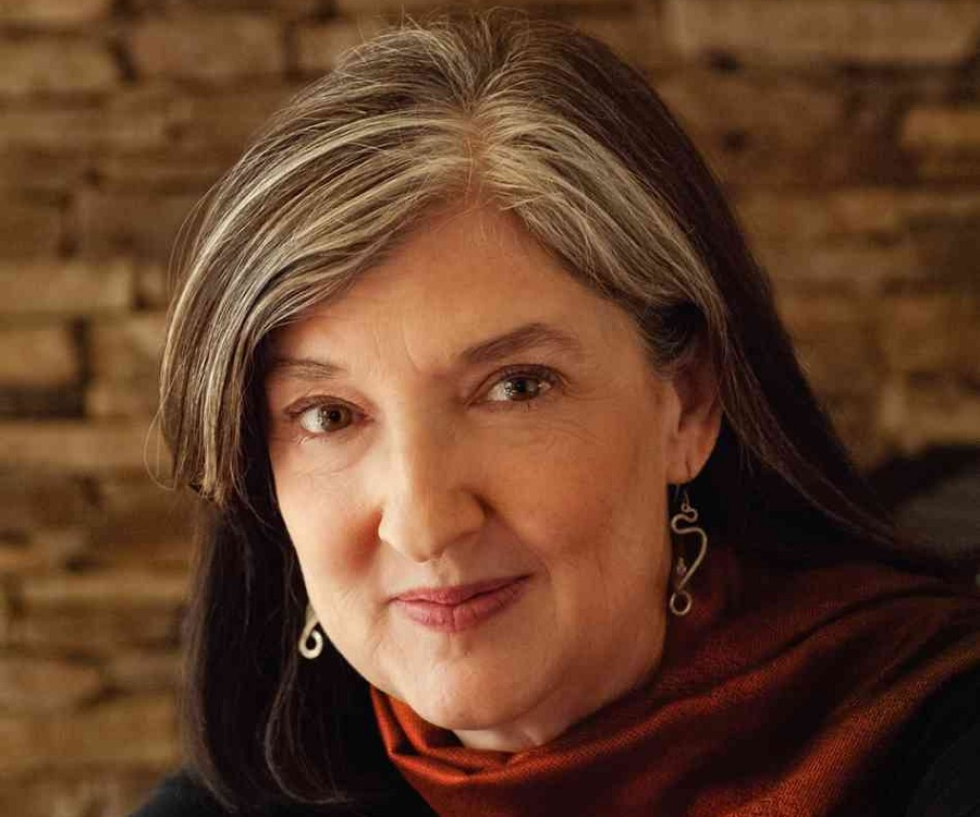 essay on multinational companies are a boon to n economy barbara kingsolver radical eyes for equity barbara kingsolver