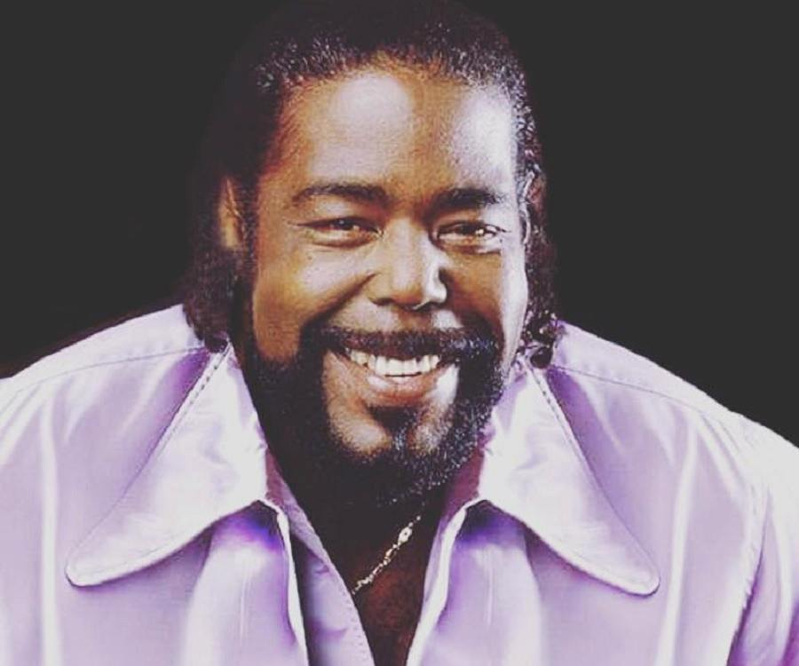 http://www.thefamouspeople.com/profiles/images/barry-white-3.jpg