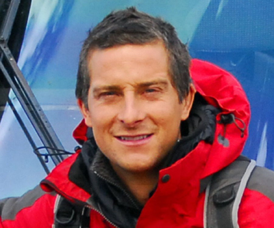 The 45-year old son of father Sir Michael Grylls and mother Lady Sarah Grylls Bear Grylls in 2020 photo. Bear Grylls earned a  million dollar salary - leaving the net worth at  million in 2020