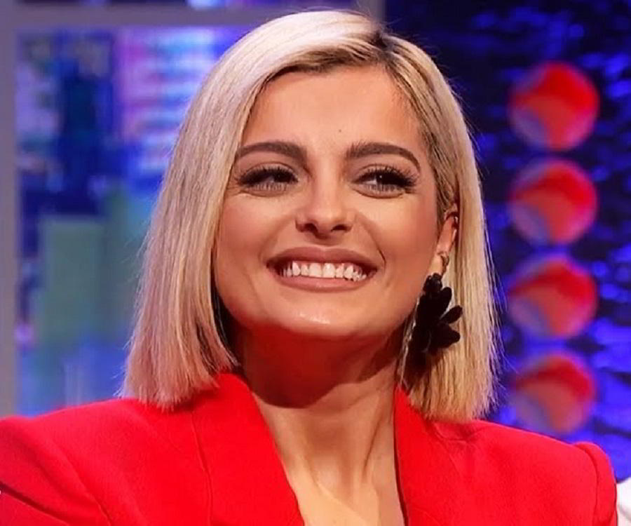 bebe rexha biography facts childhood family achievements of