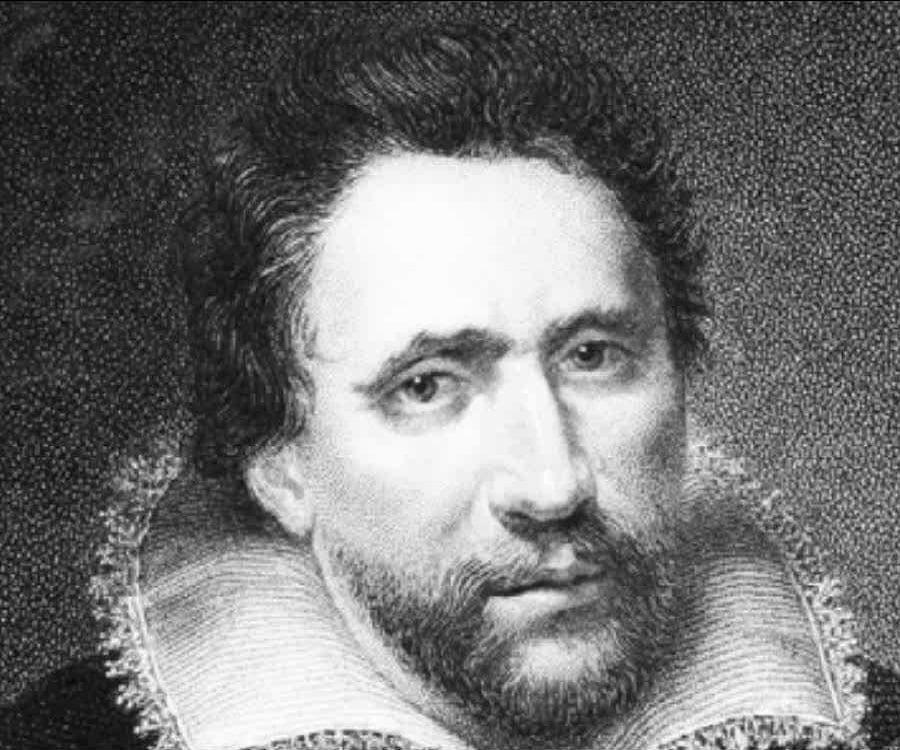 Ben Jonson Jonson, Ben (Poetry Criticism) - Essay
