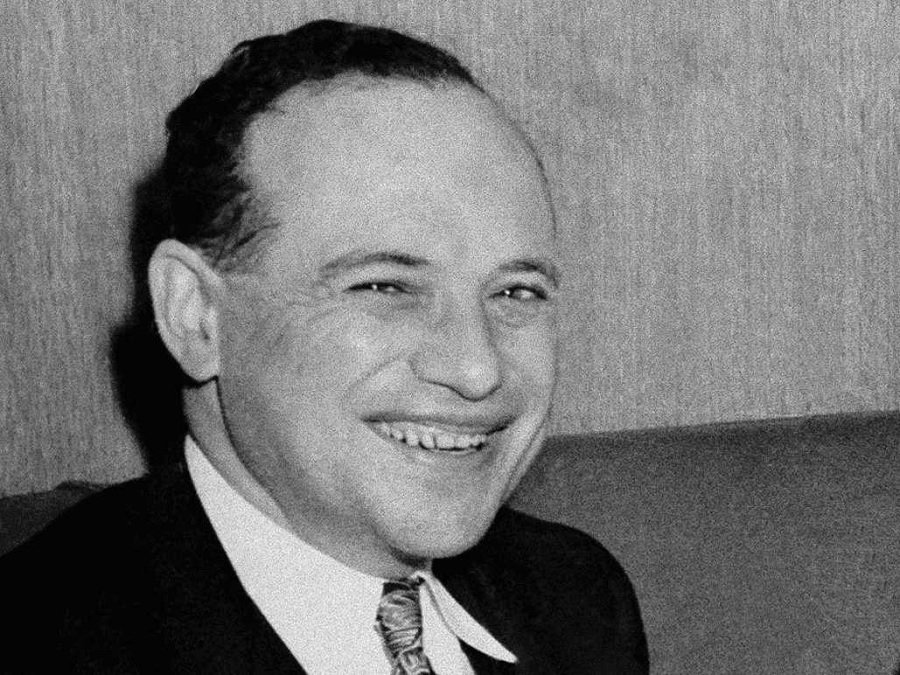 benjamin graham Benjamin graham defensive investor is a demanding, deep value 'bargain' investing strategy based on rules suggested by legendary investor, benjamin graham, who wrote.