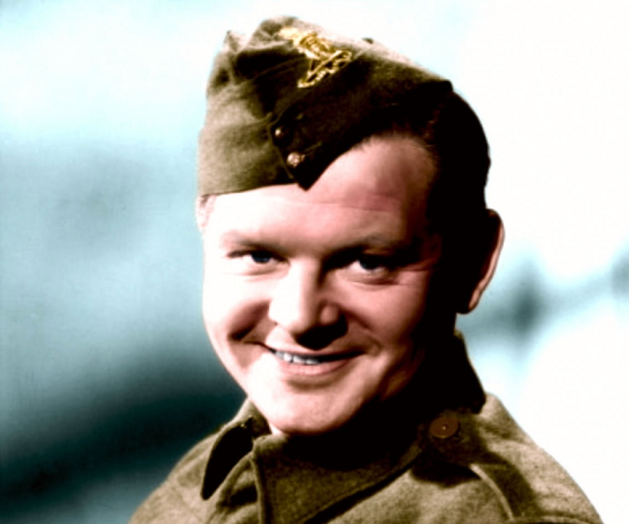 Benny hill biography childhood life achievements amp timeline