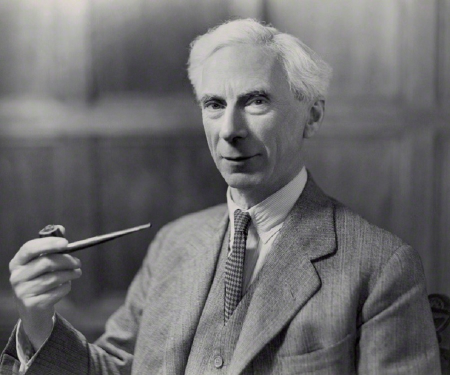 a summary of bertrand russels the value of philosophy Bertrand russell, the argument from analogy for other minds gilbert ryle,  descartes's  j david velleman, a brief introduction to kantian ethics   according to russell, the value of philosophy is to be sought in a the truths   why does russell think that the uncertainty of philosophy is a valuable thing a  because.
