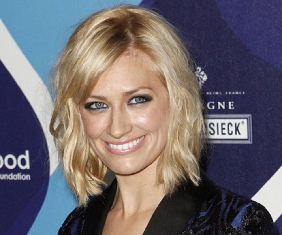 beth behrs celebrity people - photo #24