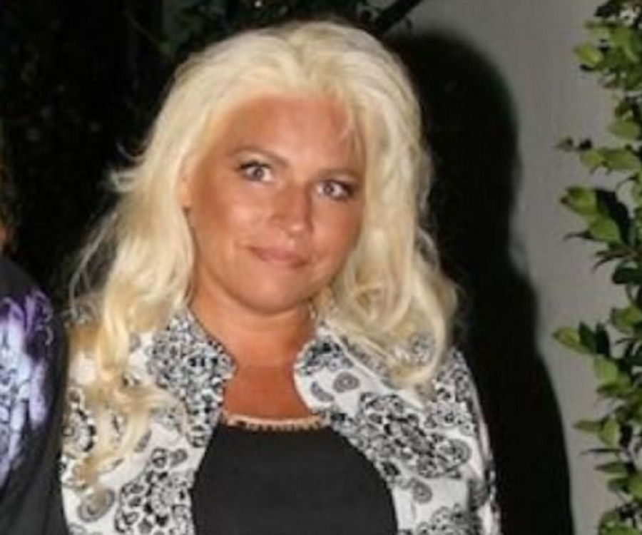 Beth Chapman Biography – Facts, Childhood, Family Life of
