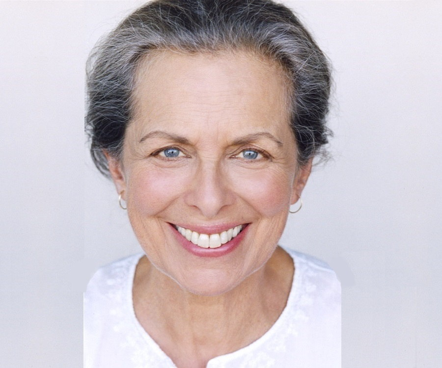 Betty Aberlin Bio Facts Family Life Of Actress