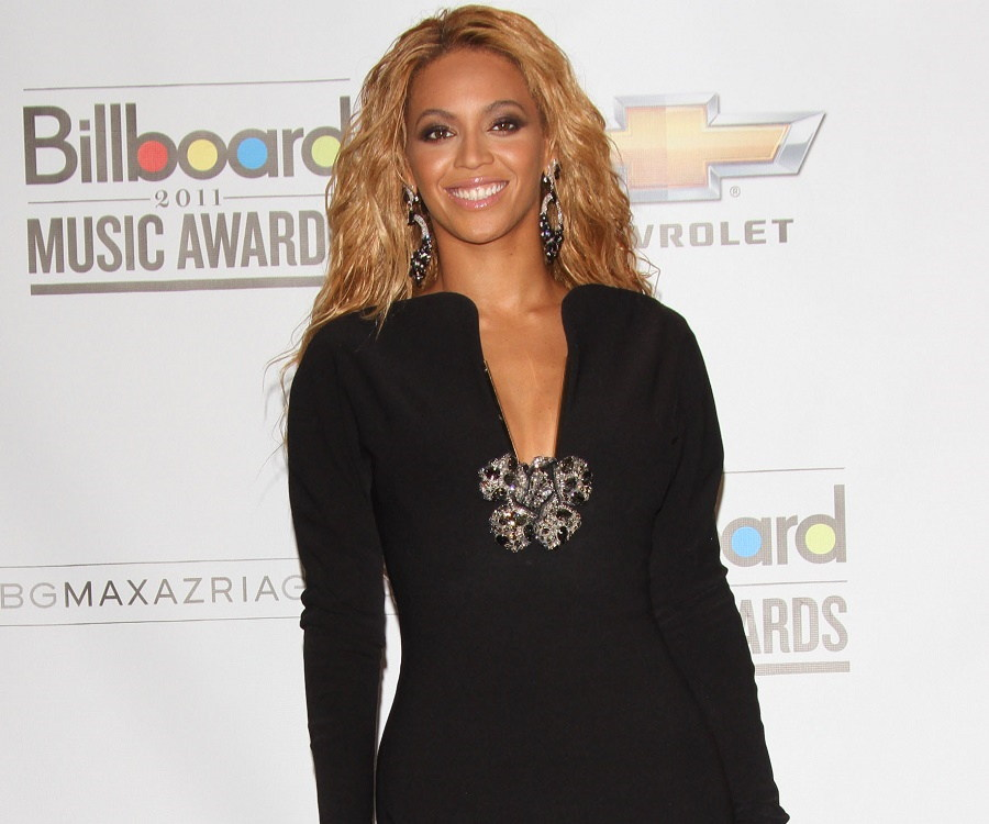 Beyonce Knowles Biography - Childhood, Life Achievements & Timeline Beyonce Knowles
