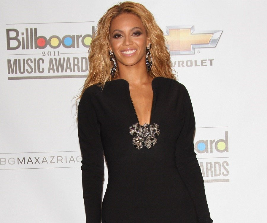 Beyonce Knowles Biography - Childhood, Life Achievements ... Beyonce Knowles