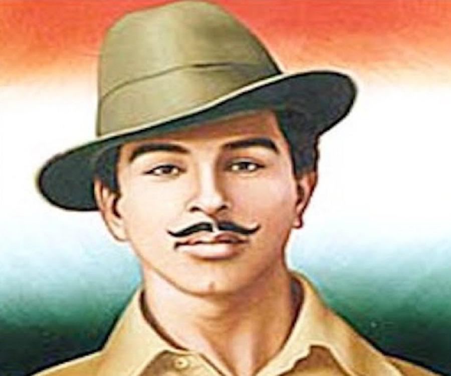 essay on bhagat singh for kids A short biography of bhagat singh in english language here you can publish your research papers, essays, letters, stories, poetries, biographies.