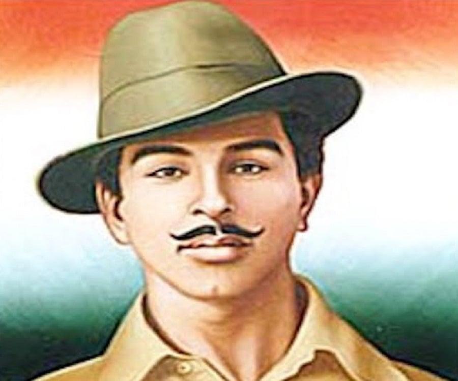 Bhagat singh biography childhood life achievements amp timeline