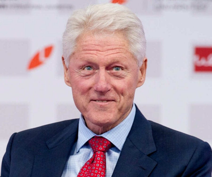 biography bill clinton Bill clinton was born william jefferson blythe iii in hope, arkansas, to virginia dell (cassidy) and william jefferson blythe, jr, a traveling.