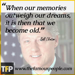 the life and career of president william jefferson clinton Bill clinton was born william jefferson blythe iii on august 19, 1946, in the small town of hope, arkansas he was named after his father, william jefferson blythe ii, who had been killed in a car accident just three months before his son was born.